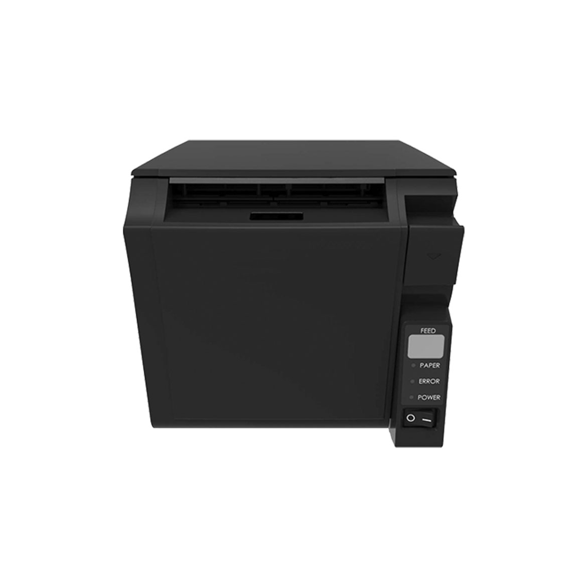 Pioneer STEP-5e Receipt Printer