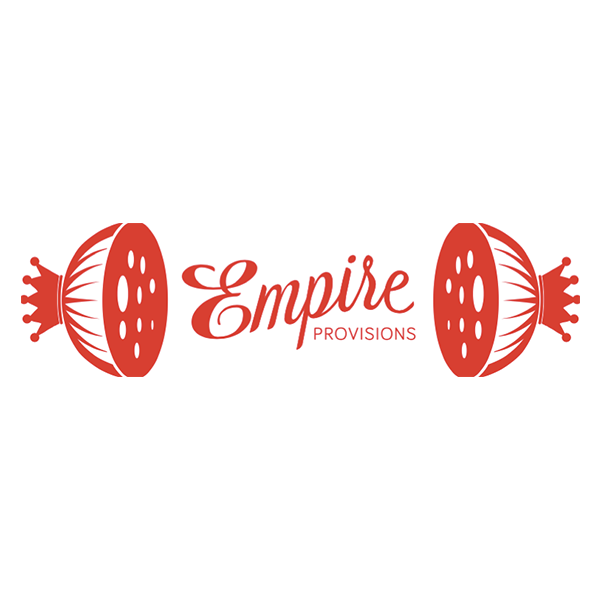 Empire Provision Logo