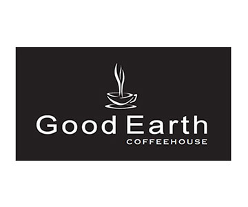 Good Earth Coffee House